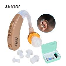 Best Offers hearing aid kit ideas and get free shipping - a179