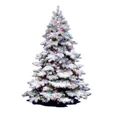 Best 25 Christmas Tree Artificial Ideas On Pinterest  Small Fake Christmas Tree Prices