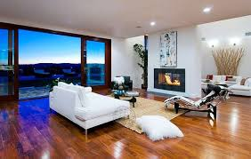 dusting wood furniture. Your Home Needs Dusting Wood Furniture R