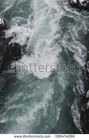 Image result for pictures of a clear view of terrain