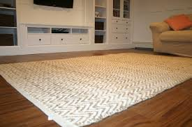 enthralling washable accent rugs in fresh architecture with shameonwinndixie com