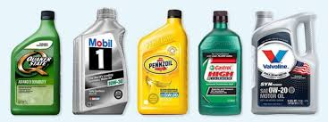 Castrol Grease Comparison Chart Top 5 Lubricants To Buy For Your Vehicle Autoportal