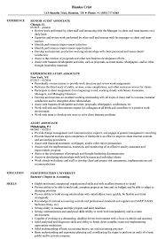 Big Four Resume Sample Audit Associate Resume Samples Velvet Jobs 8