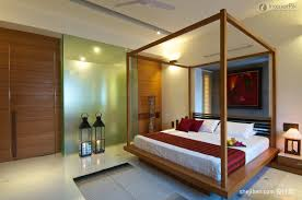 Oriental Bedroom Furniture Asian Bedroom Furniture Harvard Asian Master Bedroom Bedroom