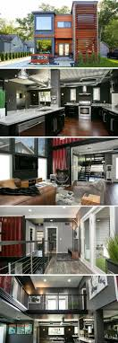 Modular Container Homes Best 25 Shipping Container Homes Ideas On Pinterest Container