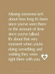 In Loving Memory Quotes Beauteous 48 In Loving Memory Quotes With Images Pinterest Sprche For You In