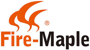<b>Fire Maple</b> (Cookers & Cookware) - Complete Outdoors NZ