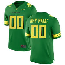 Nike Jersey Ducks Nike Nike Nike Ducks Nike Jersey Jersey Jersey Ducks Ducks Ducks Jersey fcfaabfdfbafc|Sports Activities World On-line Television