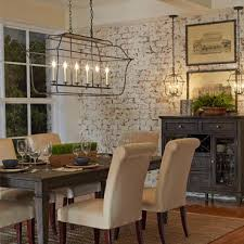 large dining room chandeliers