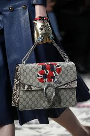 gucci bags 2016. gucci-spring-summer-2016-bag-collection-22 gucci bags 2016 -
