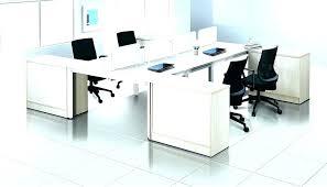 Office desk work Plant Work Desk Organization Ideas Office Desk Work Office Work Desk Work Desk Simple Yet Stylish Office Work Desk Organization Simply Organized Work Desk Organization Ideas Organized Work Desk Ideas Organize Home