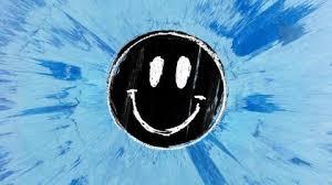 Lirik Ed Sheeran - Perfect dan Terjemahan