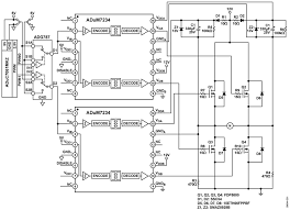 adg787 datasheet and product info analog devices cn0196 circuit diagram