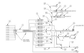 auto crane 6006h wiring diagram wiring diagram blog auto crane 366473000 main harness assy 6006h 6406h 8406h hard auto crane 6006h wiring diagram