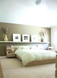 ikea malm bedroom furniture. Ikea Furniture Bedroom Related Post Malm Reviews .