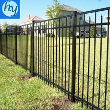 Cast Iron Fence Designs Kinds Of Gate Designs Wrought Iron Gate Cast Iron Fence Decorations Buy Fence Gates Cast Iron Fence Decorations Fence Gates Decorations Product On