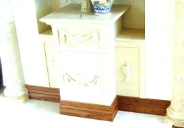 wood appliques for furniture. Kitchen Cabinet Appliques Amazon Wood Cheap Wooden For Furniture T