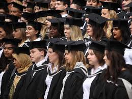 does a master s degree make you any more employable the independent