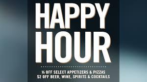 Happy Hour Las Vegas Nv Yard House Restaurant