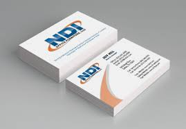 interesting office supplies. Office Business Cards Ozil Almanoof Co Interesting Ideas Design Supplies