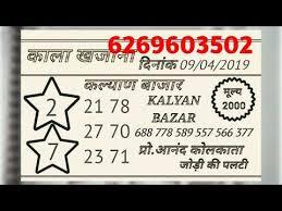 Videos Matching Kala Khazana Chart 09 04 2019 Free Kala