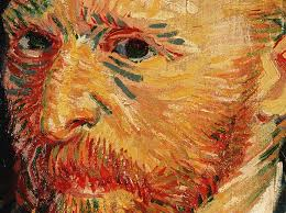 Why Did Vincent Van Gogh Cut Off His Ear? - HistoryExtra