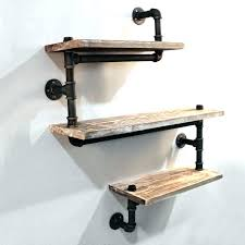 iron pipe shelves black pipe bookcase large size of pipe shelving units black iron pipe shelves pipe shelves black cast iron pipe shelves black iron pipe