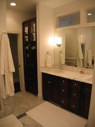 linen closet in bathroom. Linen Closet In Bathroom T