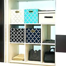 fabric storage cubes collapsible storage cube collapsible storage cubes organizer basket bin container for shelf drawers