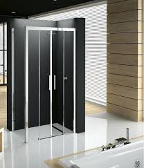 installing sliding shower doors double sliding shower doors how to install frameless sliding shower door on