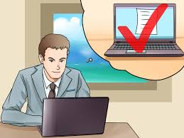 How To Create An Agenda In Word 24 Ways To Create An Agenda WikiHow 17