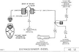 1991 dodge truck speedometer wiring diagram wire center \u2022 Dodge Ram Wiring Diagram speedo odometer help please dodge diesel diesel truck resource rh dieseltruckresource com 1991 dodge ram diesel wiring diagram 2001 dodge truck wiring