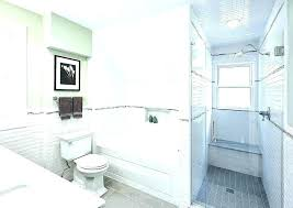 border tiles bathroom tile mosaic wickes black and white for with mos glass mosaic
