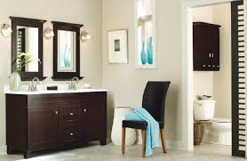 allen and roth bathroom vanities. delighful roth allen u0026 roth lighting fixtures  and company vanity and bathroom vanities