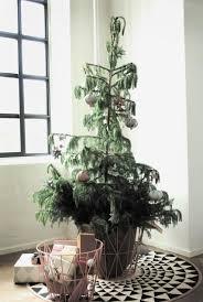 christmas tree blanket. Delighful Tree Ferm Living  Christmas Tree Blanket Triangle 24086 Intended C