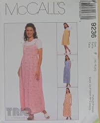 Maternity Dress Patterns New House Of Sewing Patterns Sewing Patterns From Simplicity McCall's