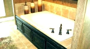 removing ceramic tile from walls removing wall tile how to remove tile from walls tile around removing ceramic tile