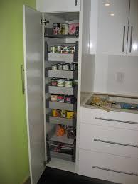 impressive kitchen storage cabinets ikea 17 best ideas about on home design ideas
