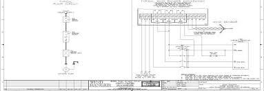 wiring diagram wind rangers three stage unit wiring diagram w hoa