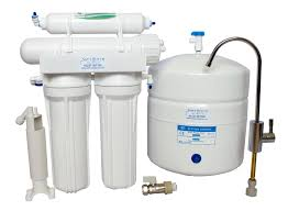 How To Hook Up A Water Softener Soft Touch Water Softeners Ltd Faversham Water Softeners 7