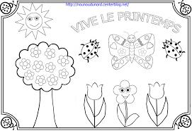 Coloriage Arbre A Imprimer Pour Les Enfants Cp L Duilawyerlosangeles Coloriage Arbre A Imprimer Pour Les Enfants Cp L