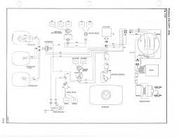 arctic cat wiring diagram worksheet and wiring diagram • 1977 artic cat pantera 5000 spark problem snowmobile forum your rh snowmobileforum com arctic cat m8 wiring diagram arctic cat m8000 wiring diagram