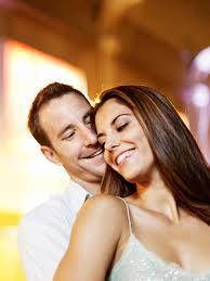 10 dinge die frauen an männern lieben