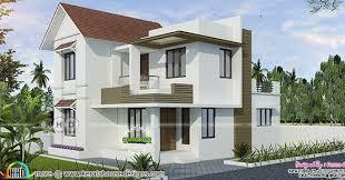3 cent plot below 20 lakhs 3 bedroom