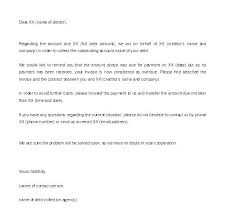 Sample Invoice Letters Invoice Cover Letter Sample Caregiver Invoice Best Of Sample Invoice