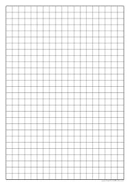 Polar Graph Paper Print Free Printable Rsenterprises Co