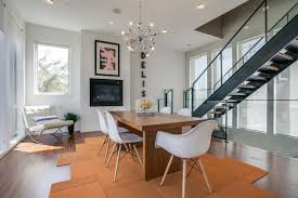 contemporary dining room lighting fixtures. Fine Dining Nice Contemporary Dining Room Light Fixtures 18  Designs Ideas Design Trends To Lighting N