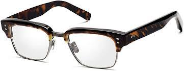 <b>2020 New Fashion</b> Beckham Glasses Frame Vintage Brand Design ...