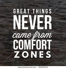 Inspirational Motivational Quotes Fascinating Positive Motivational Quotes Glamorous Quote Best Inspirational