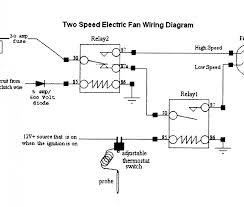 motor winding connection diagram marvelous dahlander wiring universal